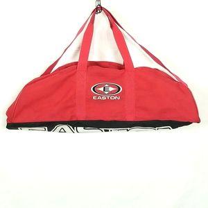 Easton T-Ball Baseball Bat Bag